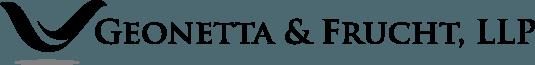 GEONETTA & FRUCHT, LLP