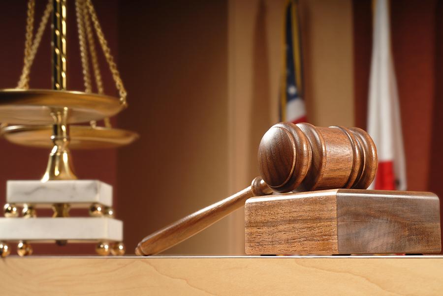 San Francisco Intentional Tort Attorney