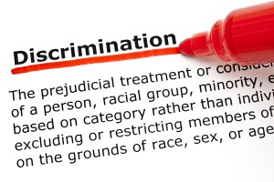 San Francisco Discrimination Attorney
