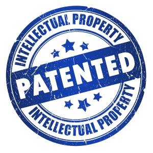 San Francisco intellectual property lawyer