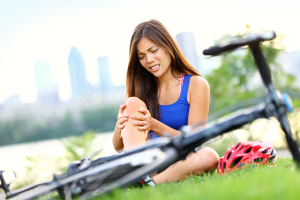 San Francisco bicycle accident lawyer