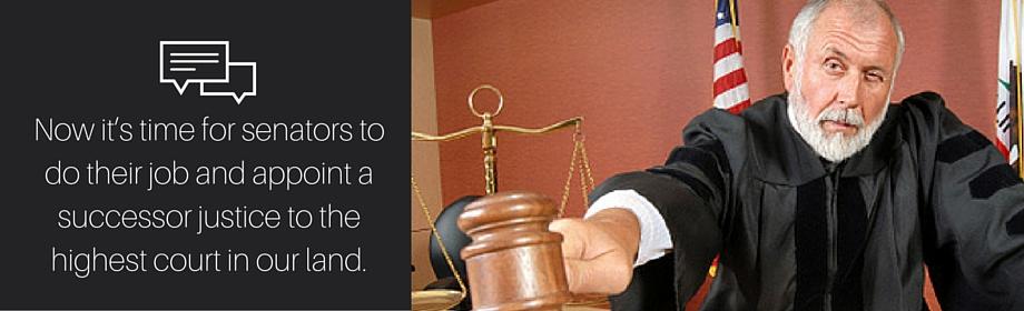 Skilled Employment Lawyer