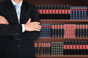 Oakland Employer Retaliation Lawyer