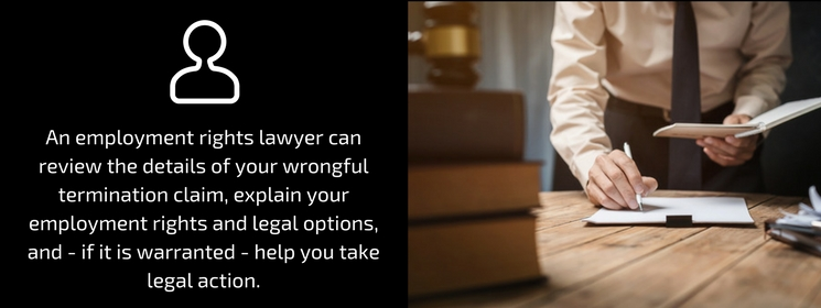 Skilled Workplace Issues Attorney