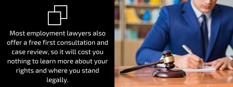 Skilled Employment attorneys