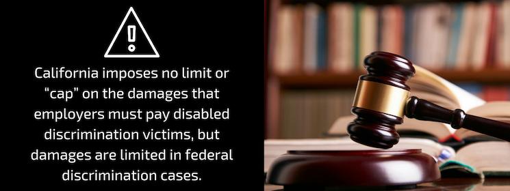 Filing A Discrimination Claim