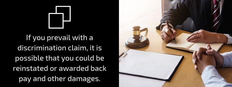 Lawyers Talking